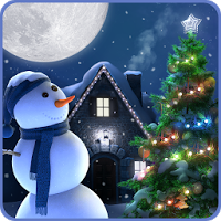 christmas live wallpaper full cracked apk