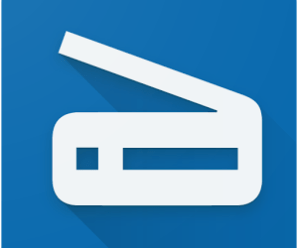 Easy Scanner Pro v2.2.2 APK ! [Latest]