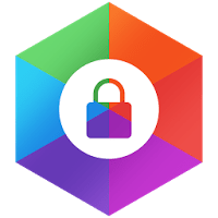 Hexlock App Lock & Photo Vault Premium v2.0.129 APK ! [Latest]