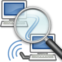 Network Scanner  v1.8.1 APK (Unlcoked) ! [Latest]