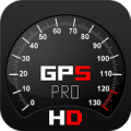 Speedometer GPS HD Pro 3.1.85 Patched APK ! [Latest]
