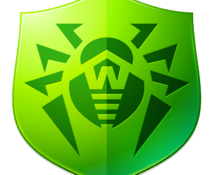 Dr. Web Security Space PRO v11.0.0 + New Keys APK !
