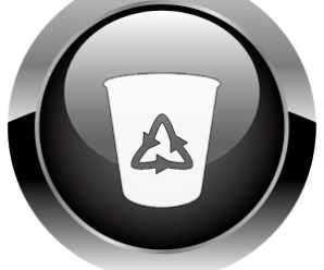 Auto Optimizer v5.2.1 APK is Here ! [Latest]