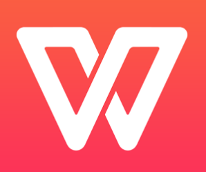 WPS Office + PDF v10.1 Mod APK is Here ! [Latest]