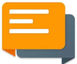 EvolveSMS (Text Messaging) v5.0.1 APK ! [Full Unlocked]