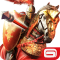 Rival Knights v1.2.1j MOD APK is Here ! [Latest]