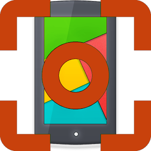 sims audio and video recorder mod apk download