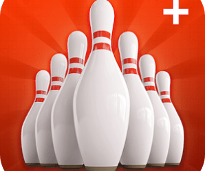 Bowling 3D Extreme Plus v1.5 Mod APK ! [Latest]