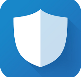 CM Security Premium v3.2.9 Build 30296045 APK ! [Latest]