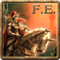 Flourishing Empires v2.1 + Money Mod APK ! [Latest]