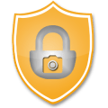 Camera Blocker PRO – Anti Spyware v1.37 (unlocked) APK ! [Latest]