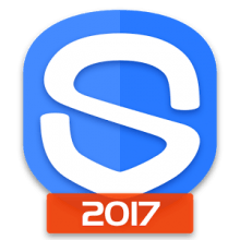 360 Security – Antivirus Boost v4.2.4.6671 Full APK ! [Latest]