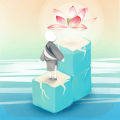 A Fairy Tale of Lotus v1.37 Mod APK ! [Latest]
