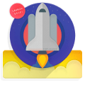ELEV8 Icon Pack v1.0 Paid APK ! [Latest]