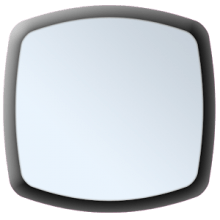 Mirror v3.1.3 Unlocked Apk Is Here ! [Latest]