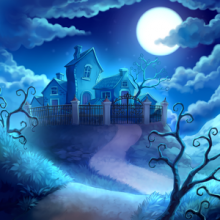 Ghost Town Adventures v2.28 (Mod Money) Apk ! [Latest]