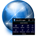 Ultra GPS Logger v3.135a Patched APK ! [Latest]