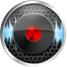 Automatic Call Recorder Premium v3.6 Apk ! [Latest]