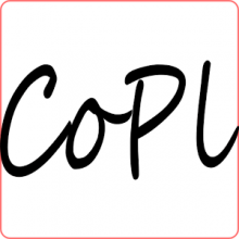 Music CoPlayer v1.5.0 Paid Apk Is Here ! [Latest]
