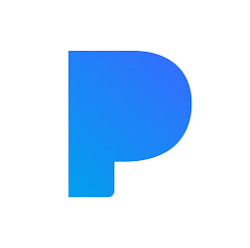 Pandora Music Premium v8.6 Cracked APK ! [LATEST]
