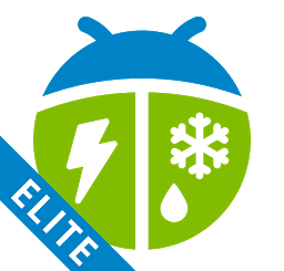 Smart Compass Pro v2.7.1 APK ! [Latest] | SadeemAPK