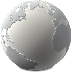 cropped-White_World-54a79284v1_site_icon.png