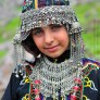Faces from Yemen 14 (18)