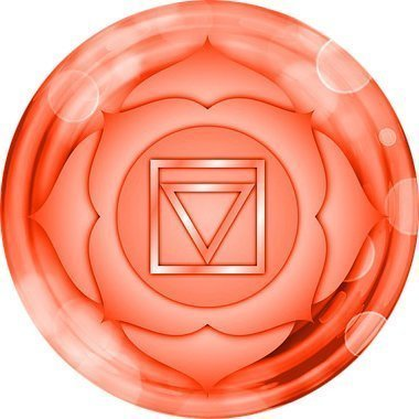 los 7 chakras su significado ¿cómo equilibrarlos