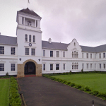 These are the 20 Most Expensive High Schools In South Africa