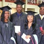 Top 10 Best Universities And Colleges in Jamaica