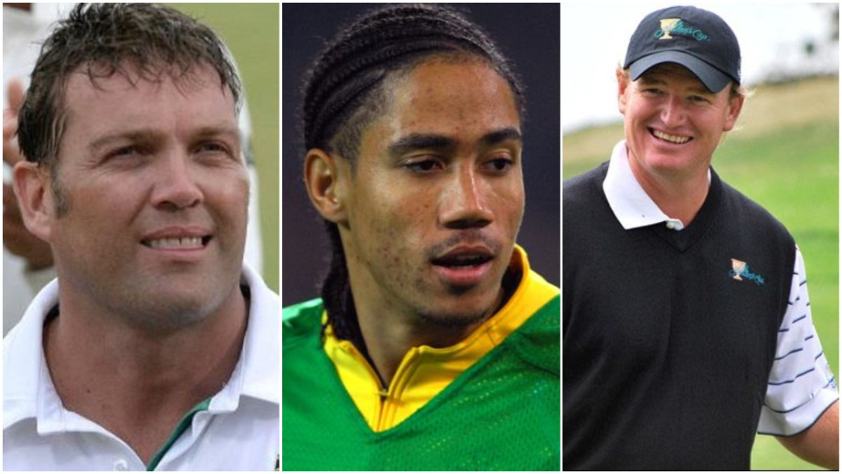 top 10 richest athletes of south africa 2017 how south africa top10 richest athletes of south africa 2017 and net worth sa diaries