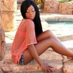 Top 10 Lies SA Women Tell Their Men that Will Shock you.