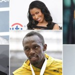 2017 Top 10 Richest Caribbean Celebrities And their Net Worth