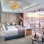 19 of South Africa's Best Luxury Hotels – With Prices and Pictures