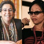 Top 10 Richest Women In South Africa