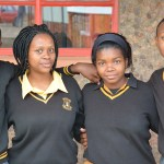 Ranking Of The Top 20 Secondary Schools in South Africa By Province