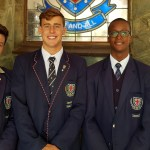 Top 10 Private Schools In Johannesburg