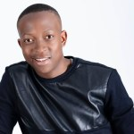 13 South Africa Kid Stars From 10 Years Ago And How They Look Now