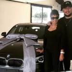 SA Celebs Who've Bought Their Parents Houses And Cars