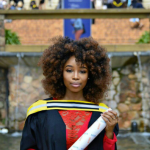Top 10 Celebrities You Don't Know Have a University Degrees