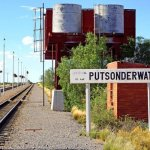 Places In South Africa With Bizarre Names