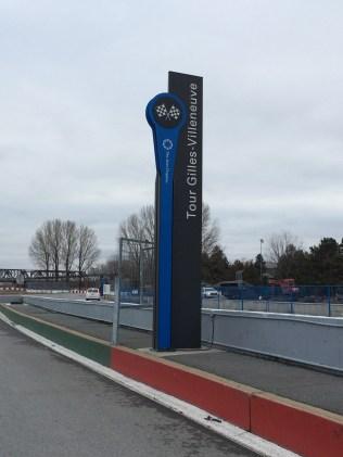 Parc Jean-Drapeau, Montral Canada