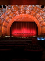 Radio City Christmas Spectacular Show- 2015