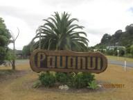 Pauanui Town