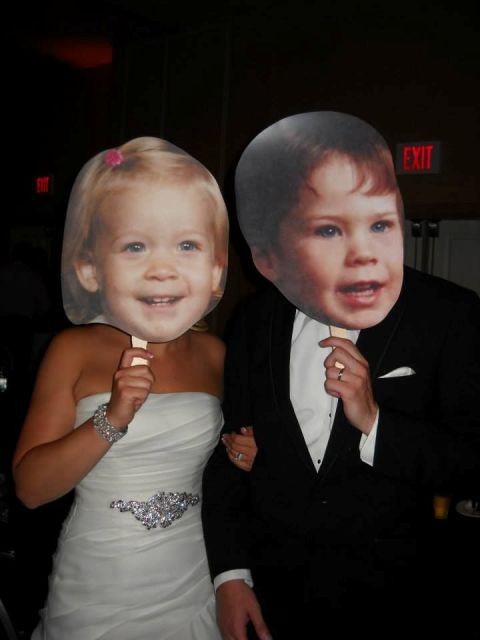 26-funny-photo-booth-props-ideas-for-your-wedding2