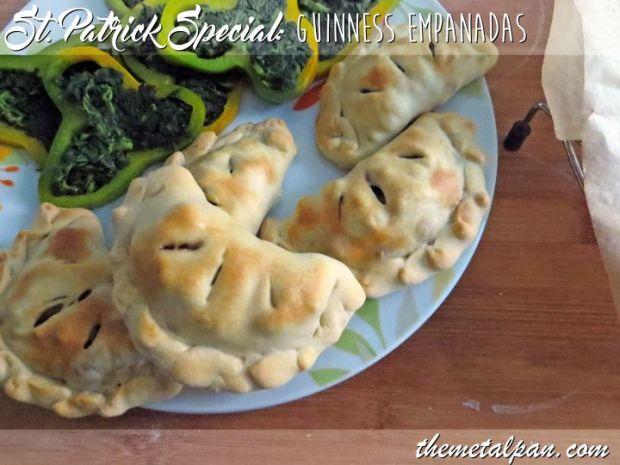 st-patrick-guinness-empanadas