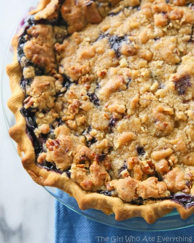 blueberry-custard-pie-14