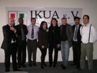 Unternehmer Workshop