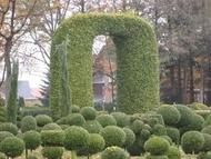Ландшафтная компания Садко, дизайн, работы, посадки, ландшафтный дизайн, озеленение участка, благоустройство