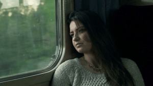 How To Handle Seasonal Affective Disorder When Traveling